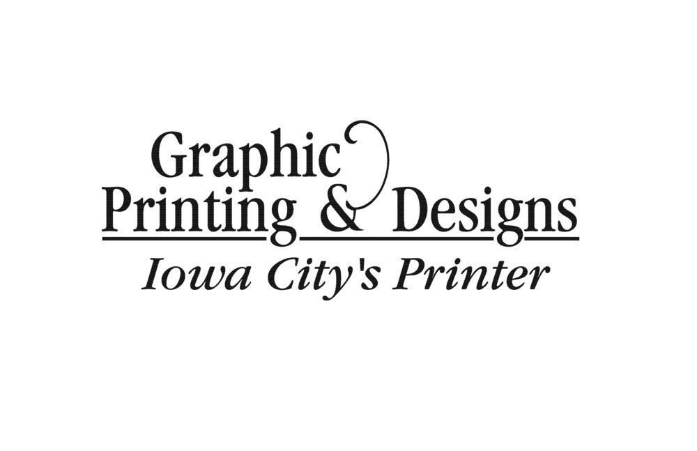 Graphic Printing Logo copy.jpg