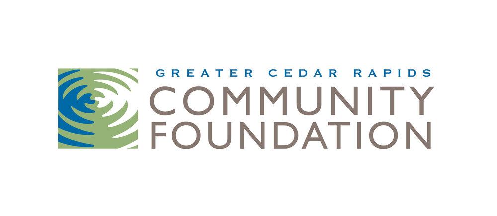 GCRCF logo-horiz.jpeg