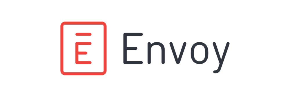 04 Envoy.png