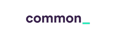 Common Networks