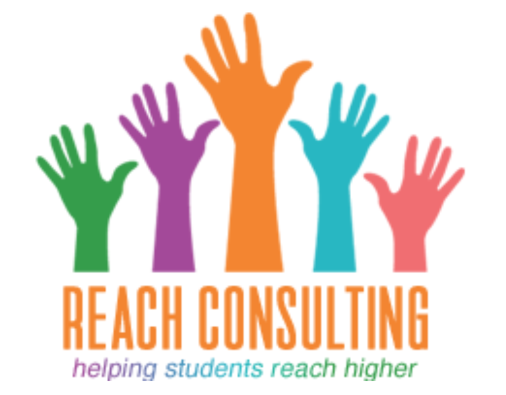 Reach Consulting