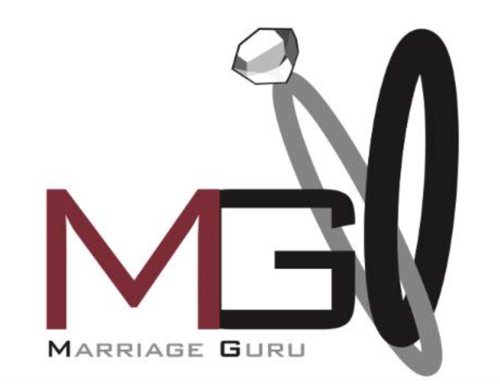 Marriage Guru