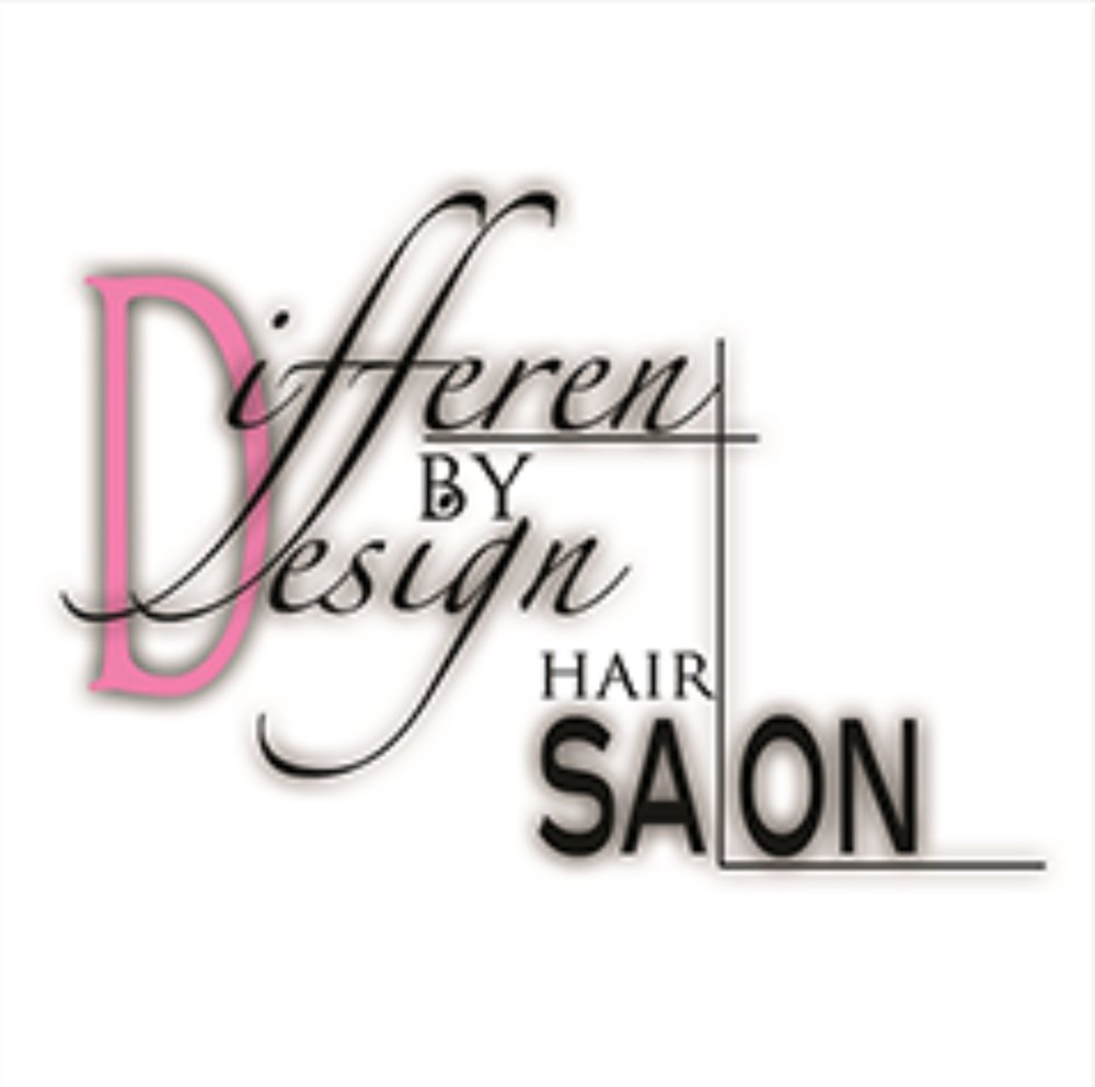 Different by Design Hair Salon