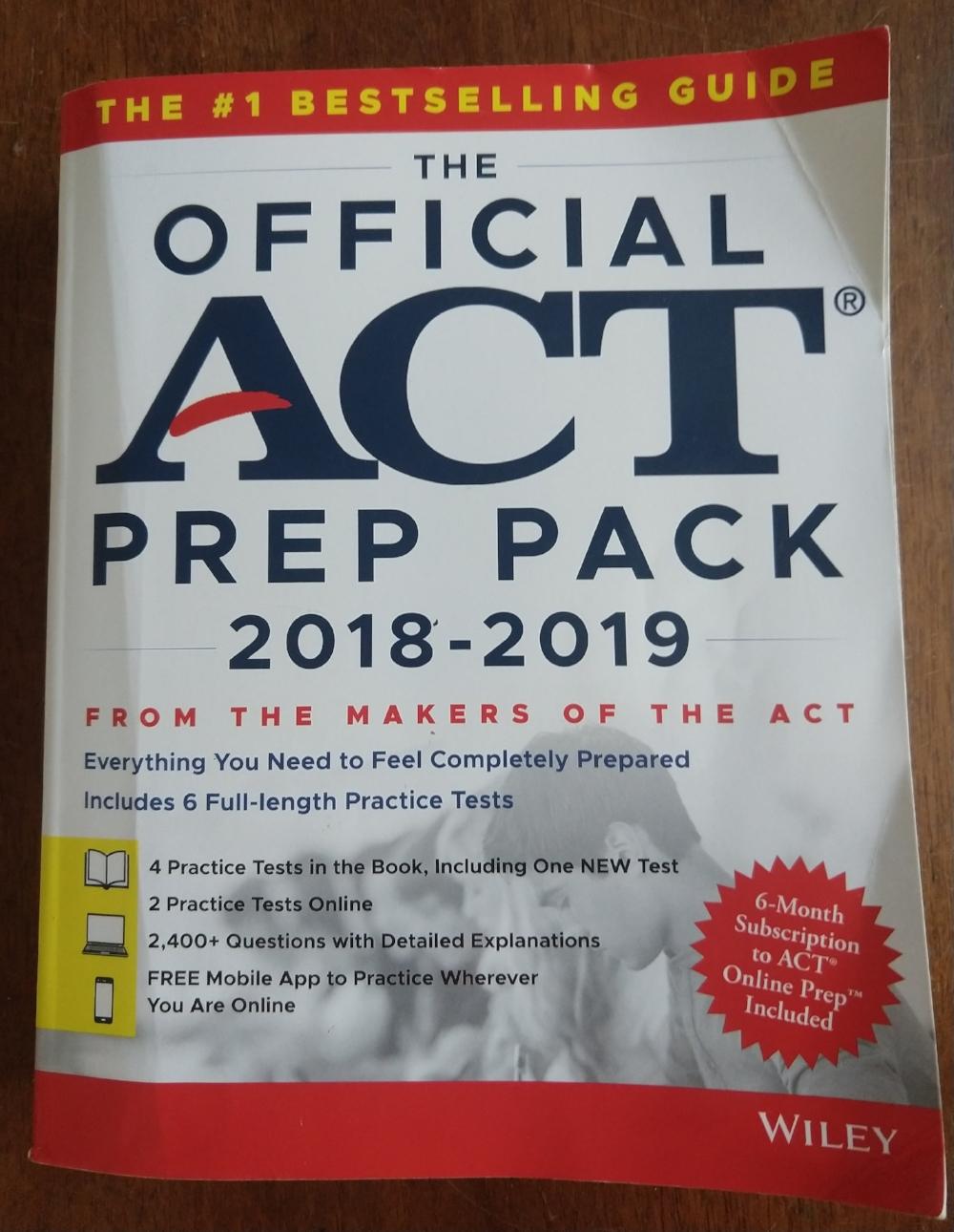 ACT/SAT More Info — Skipper\'s Tutoring