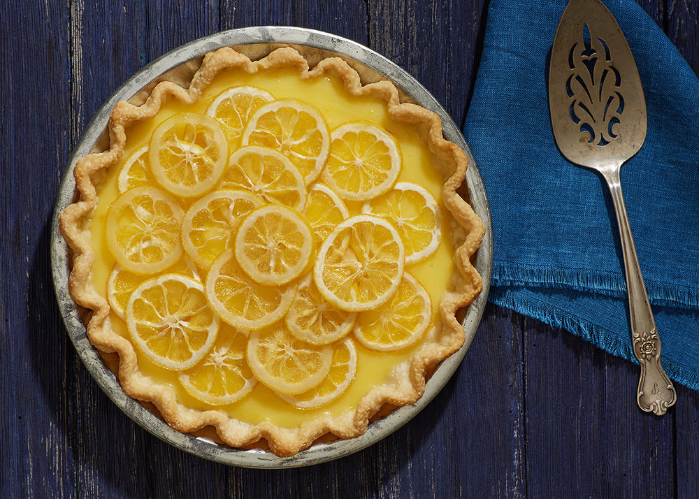 Lemon Pie copy.jpg