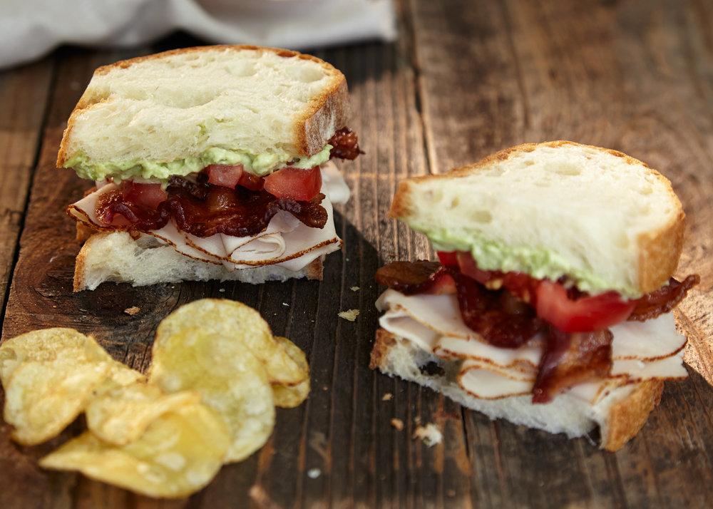 Club-Sandwich-v1.jpg