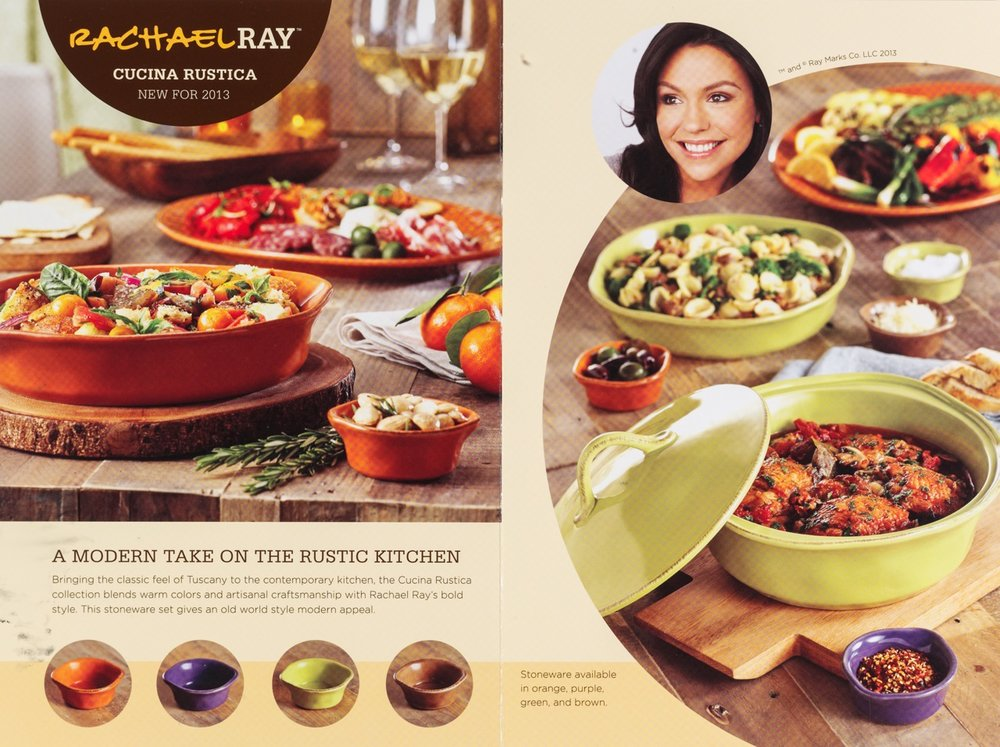 Rachel Ray copy.jpeg
