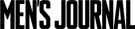 mens-journal-logo.jpg