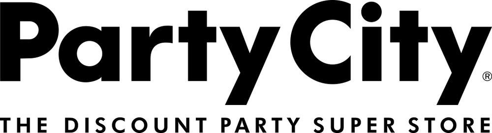 Party_City.jpg