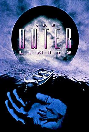 outer.jpg