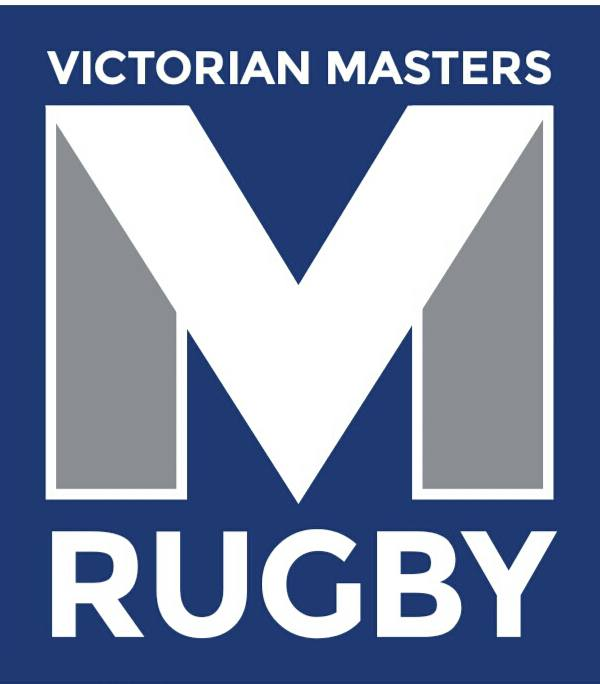 VIC Masters Rugby