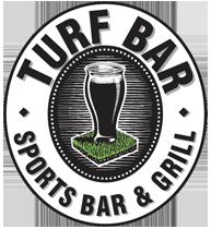 Turf Bar Logo