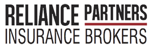 Reliance Partners Insurance Brokers Logo
