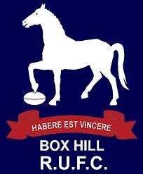boxhill.png
