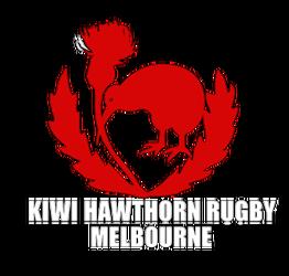 kh-logo-v11.png