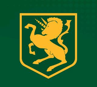 unicornlogo2.png