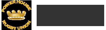 phrc-web-logo.png