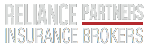 Logo-Reliance-2.png