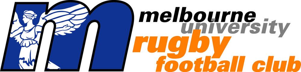 mel.uni.sport.rugby BEST.jpg