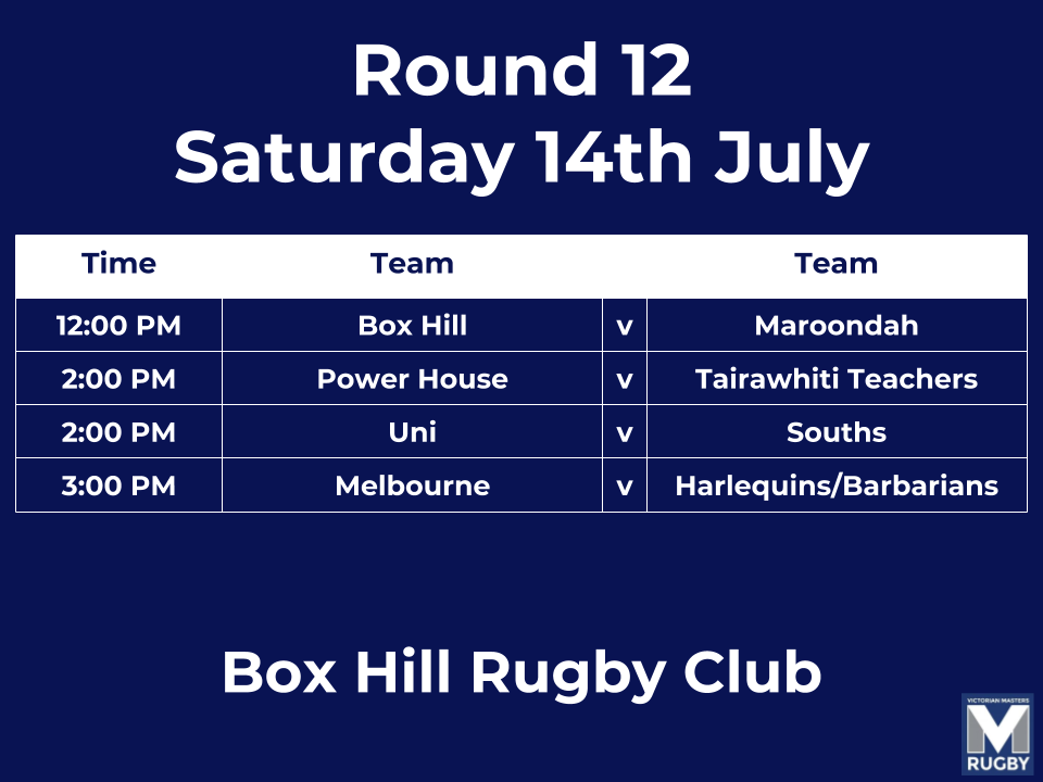 Round 12 Box Hill.png