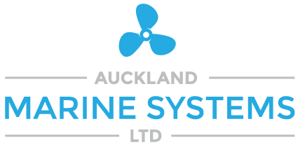 Auckland Marine Systems Ltd