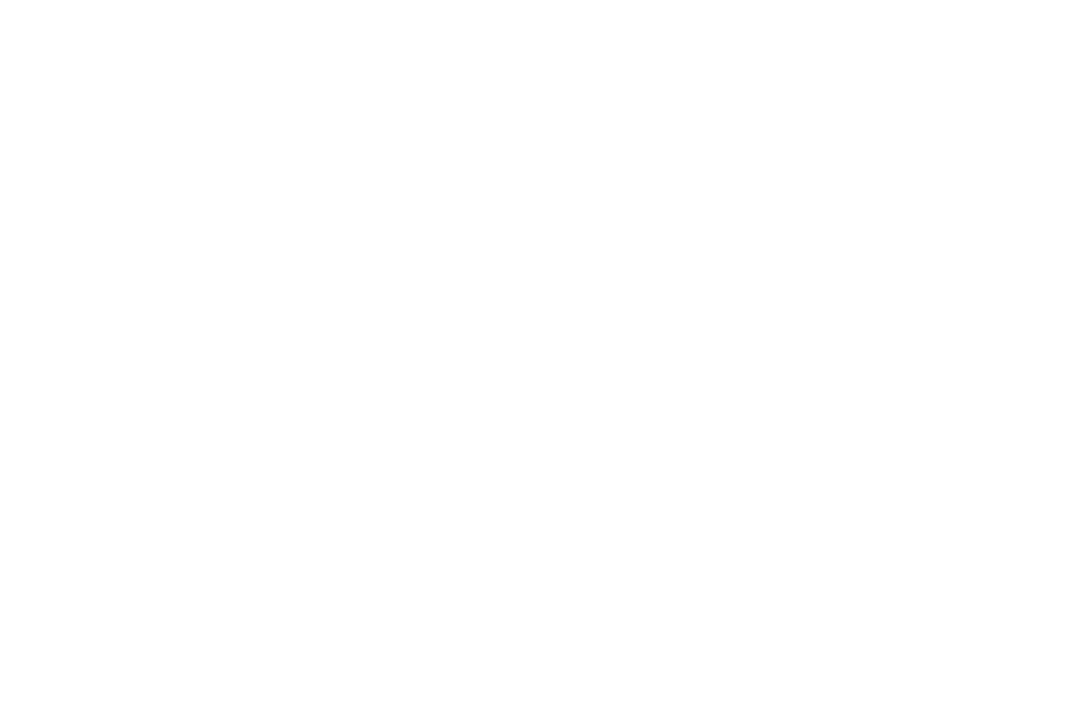 Emerald Coast Photography