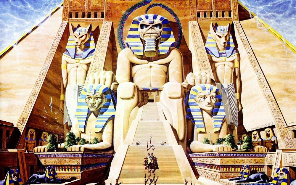maiden-egypt1.jpg