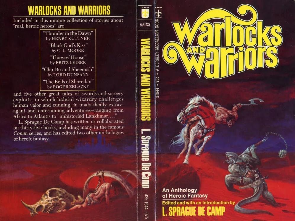warlocks.jpg