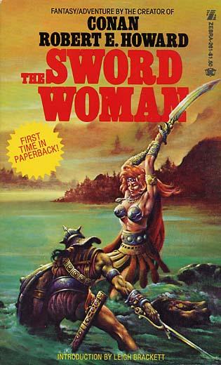 fab-swordwom1.jpg