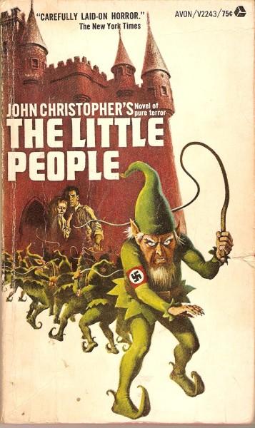 The Little People.jpg