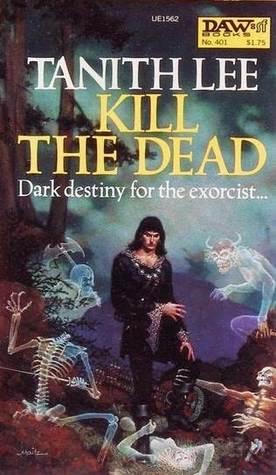 Kill the Dead.jpg