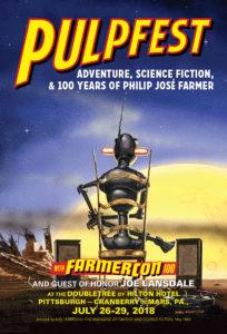 farmer-pulpfest1.jpg