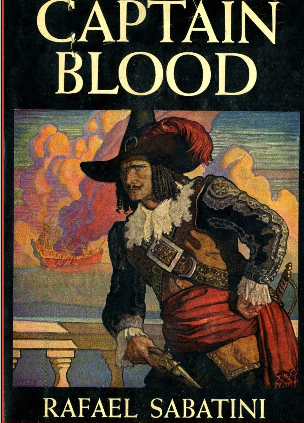 sab-blood1.jpg