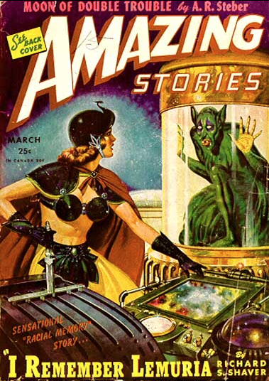 Amazing Stories-1945-03.png
