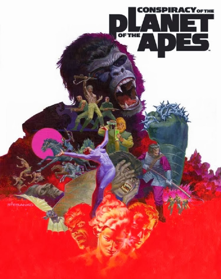 ster-apes1.jpeg