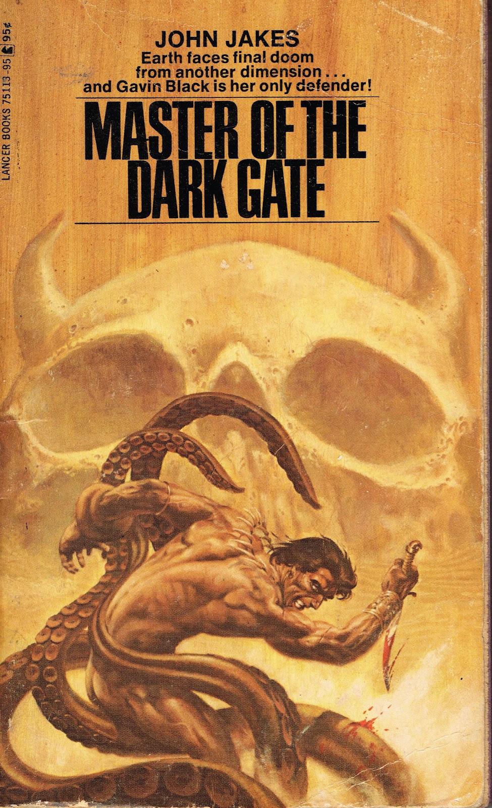 ster-darkgate1.jpg