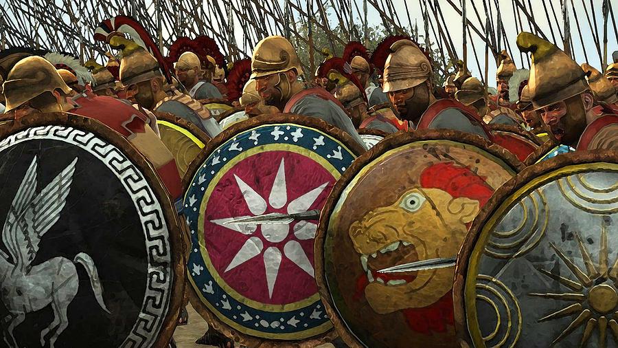 Greek Hoplites.jpg