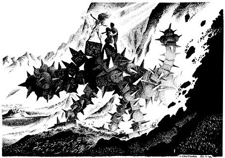 cawthorn-merritt1.jpg