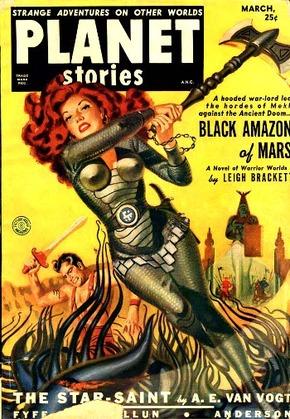 Black Amazon.jpg