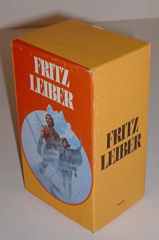 leiber-boxset1.jpg