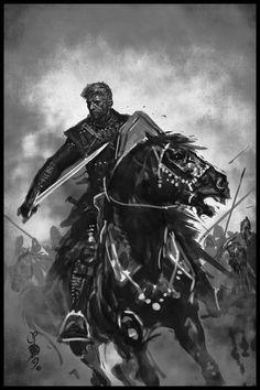 ganbat-knight2.jpg
