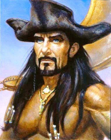 maitz-pirate1.jpg