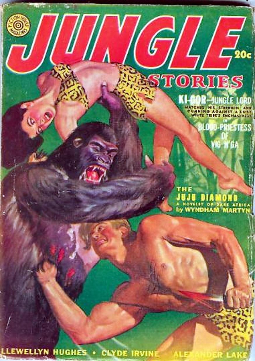 jungle_stories_1942sum.jpg