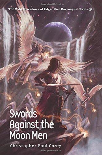 Swords Against the Moon Men.jpg