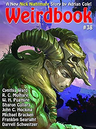 Weirdbook 38.jpg