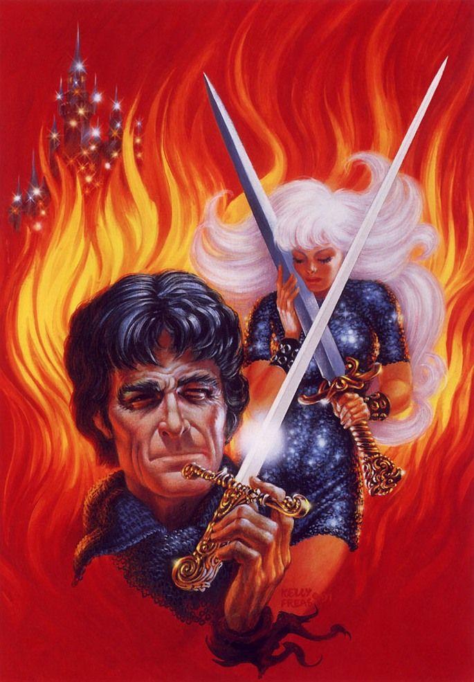freas-swords1.jpg