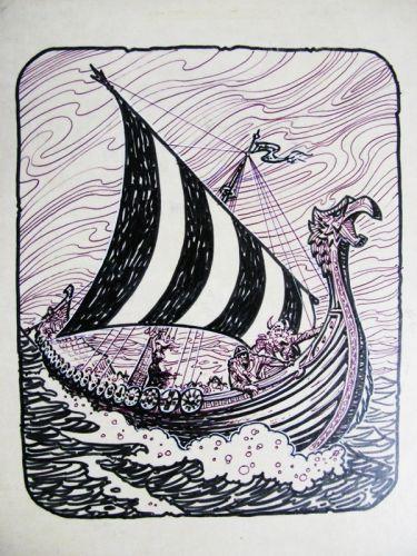 freas-vikingship1.JPG