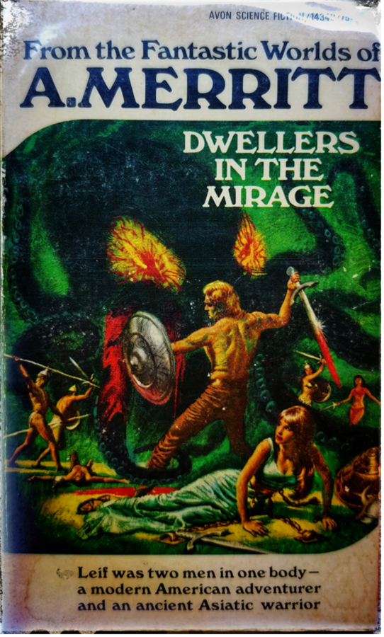White Avon - Dwellers in the Mirage.png