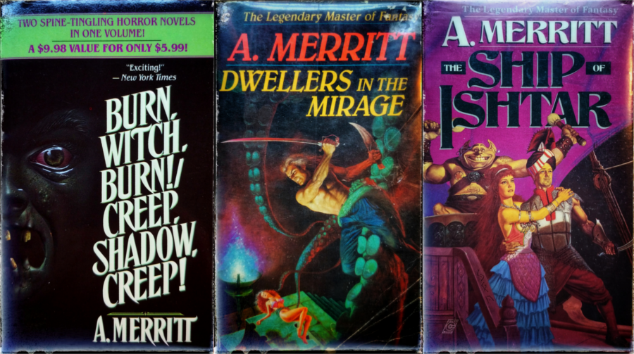 Group Pic 90s Paperbacks.png