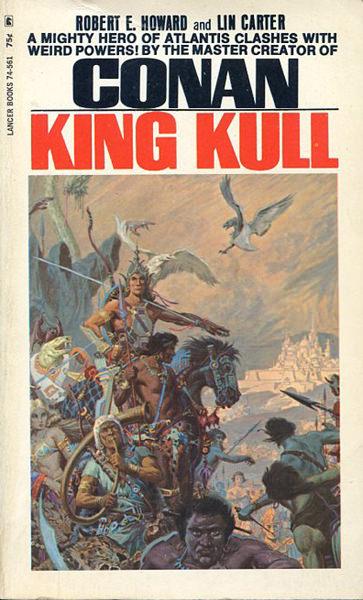 kingkull69-1.jpg